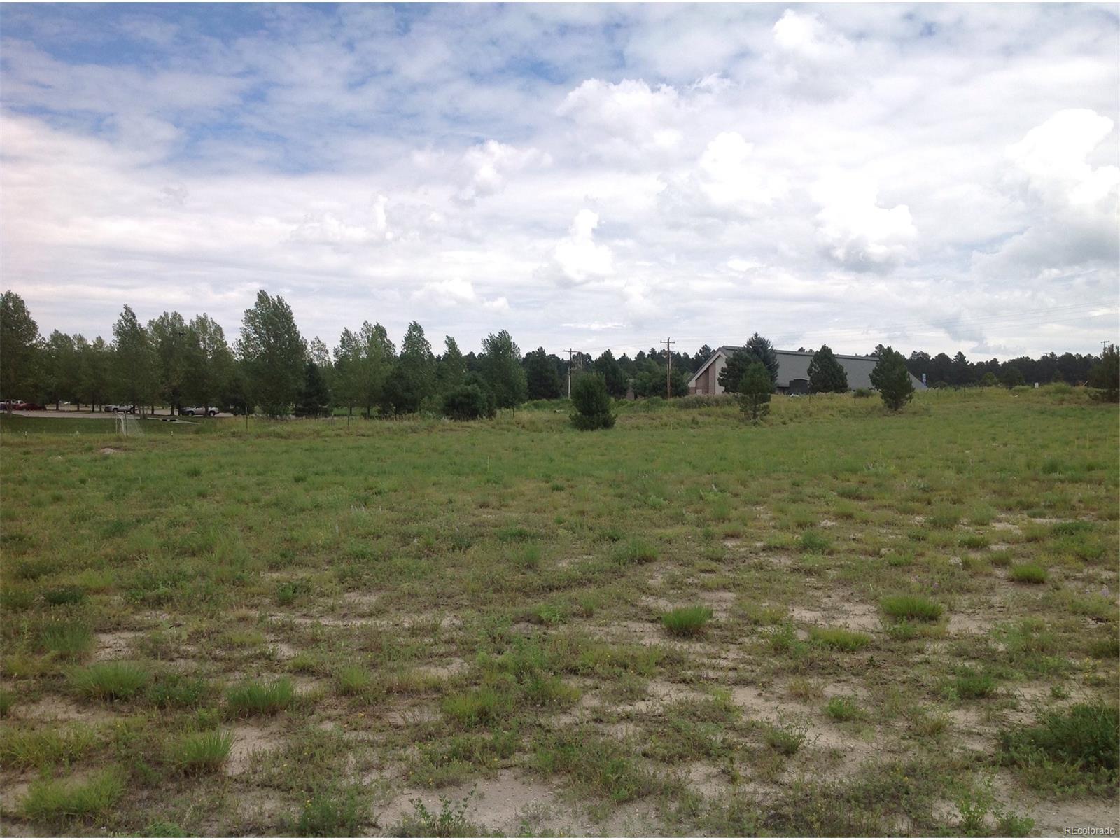 755 Crossroad Circle, Elizabeth, CO 80107 - Elizabeth, CO real estate listing