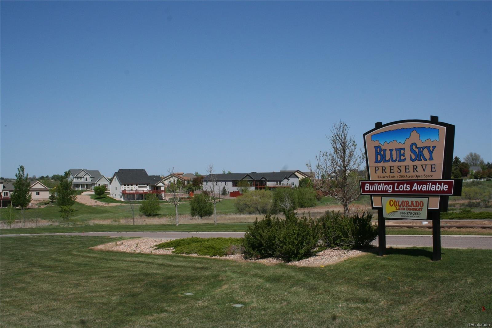 18 Lakeview Circle, Fort Morgan, CO 80701 - Fort Morgan, CO real estate listing