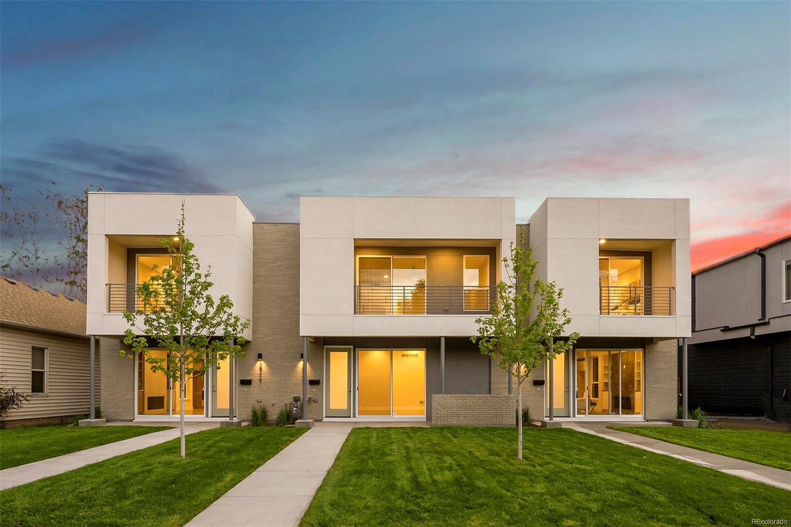 2777 Lincoln Street, Englewood, CO 80113 - Englewood, CO real estate listing