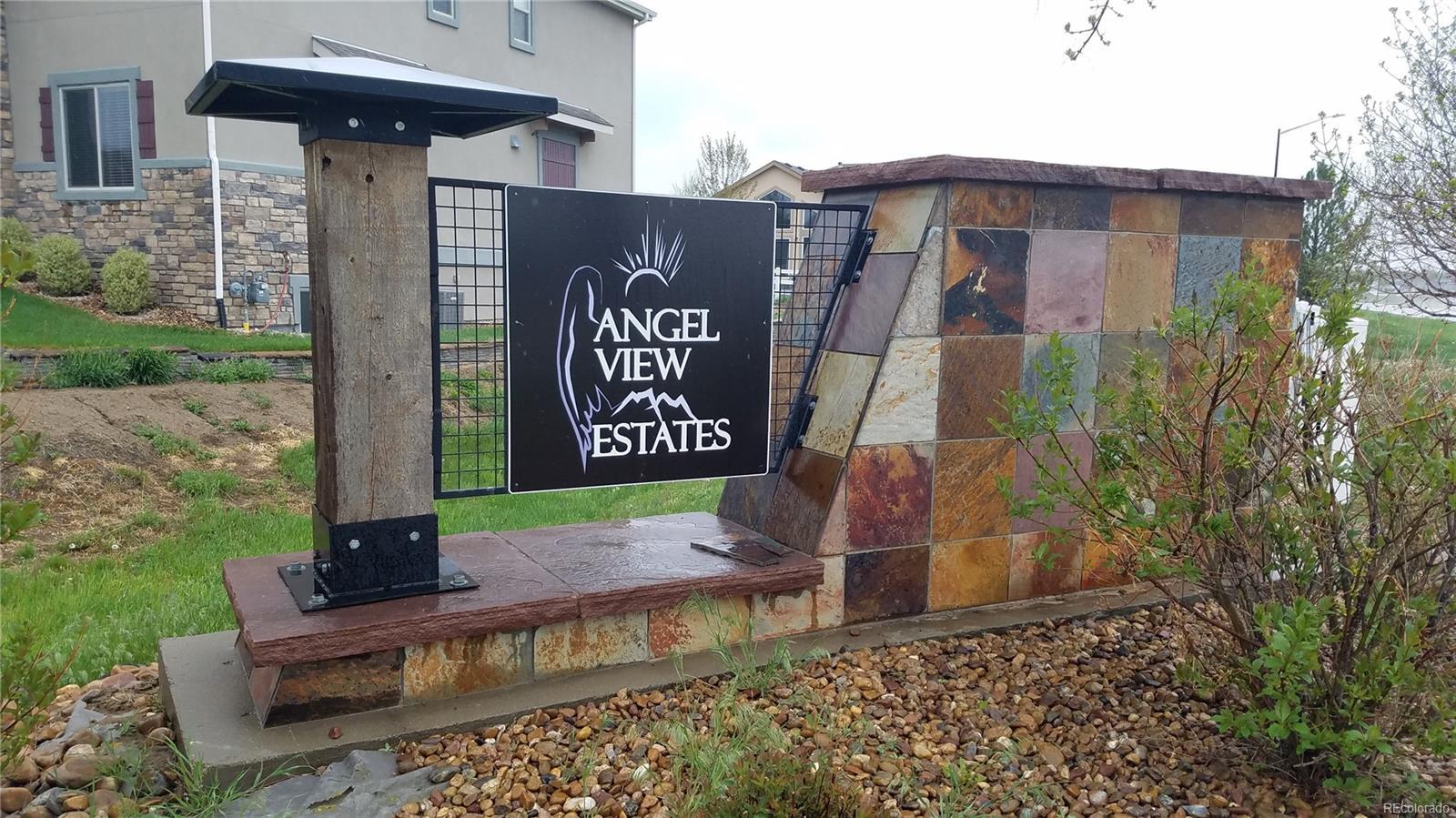 Angel View Estates Real Estate Listings Main Image