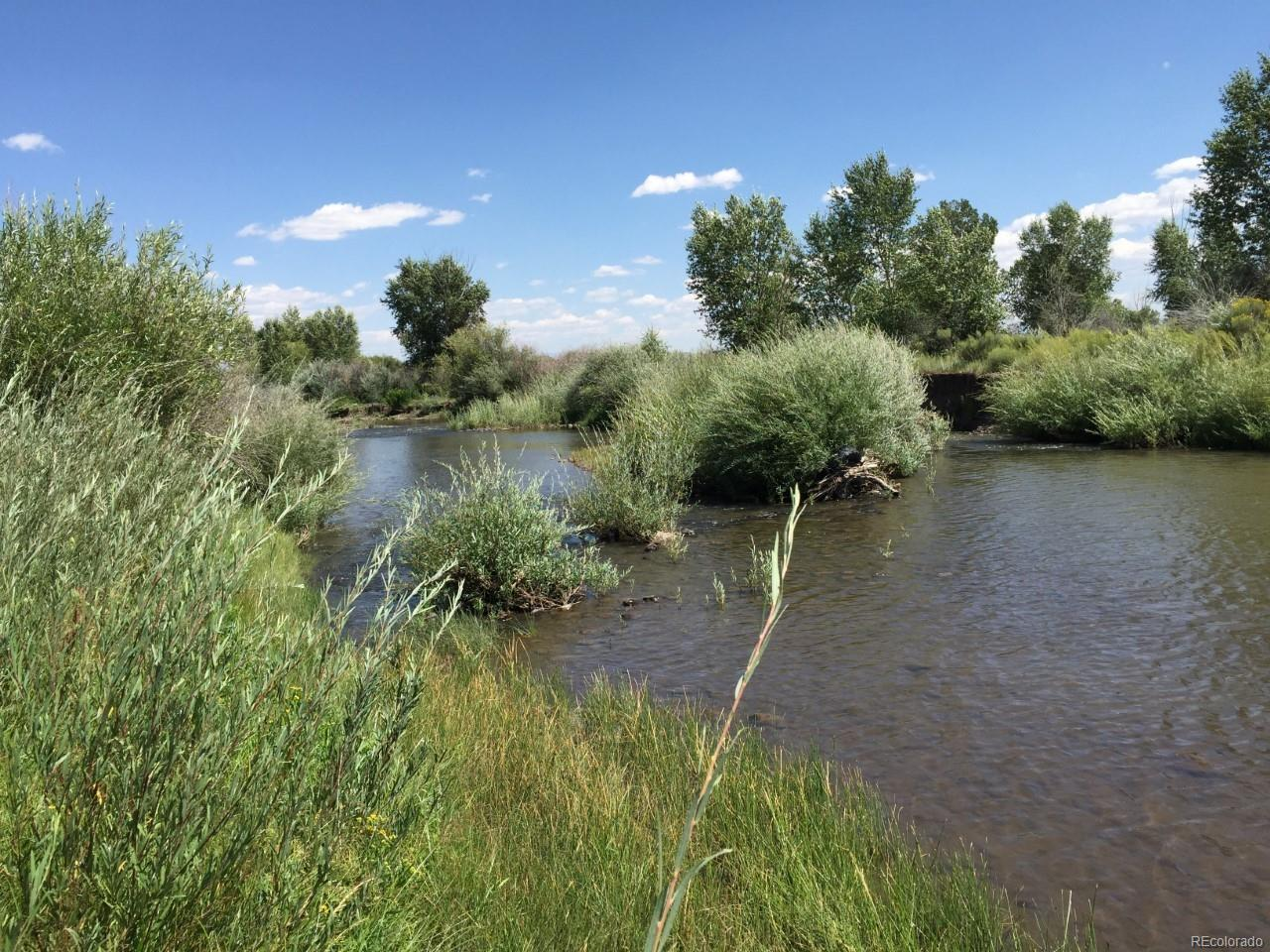 483 River Ranch Road, Antonito, CO 81120 - Antonito, CO real estate listing
