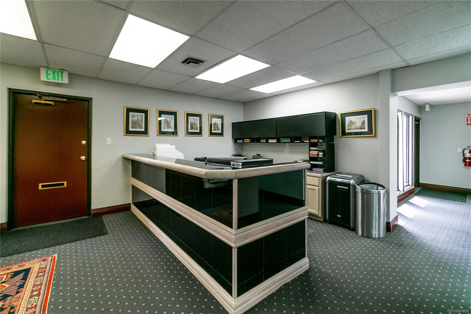 7867 W 38th Avenue #7 & 8, Wheat Ridge, CO 80033 - Wheat Ridge, CO real estate listing