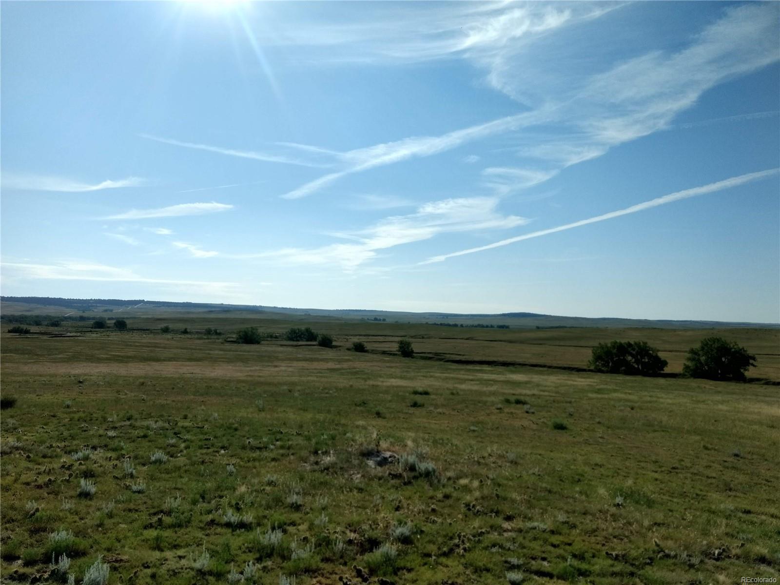 Lot 2 Fiddleback Ranch Circle, Kiowa, CO 80117 - Kiowa, CO real estate listing