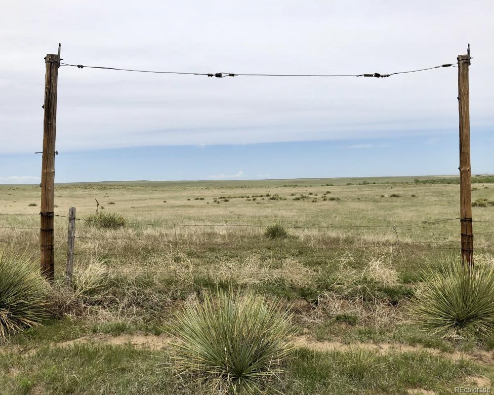 01 County Rd 146, Agate, CO 80101 - Agate, CO real estate listing
