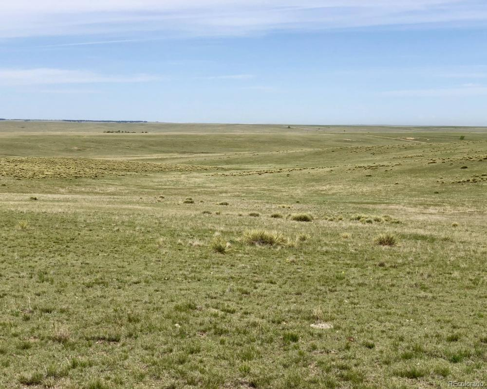 0002 County Road 162, Agate, CO 80101 - Agate, CO real estate listing