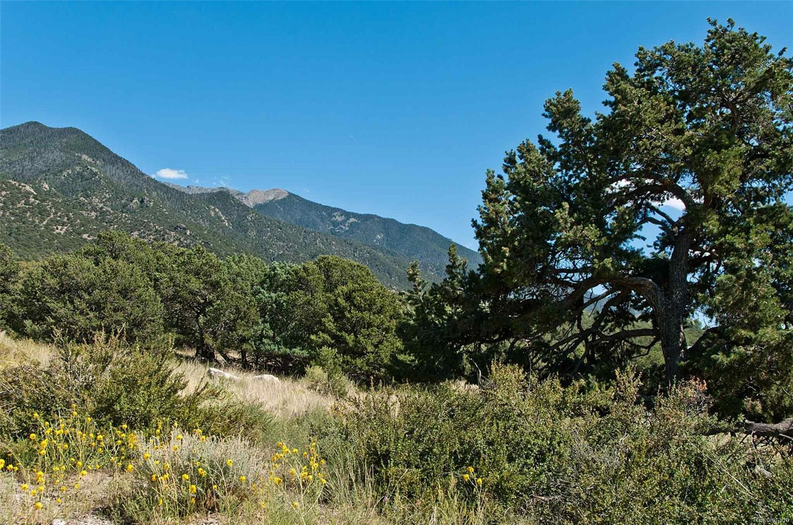 2032 Lost Cave Way, Crestone, CO 81131 - Crestone, CO real estate listing