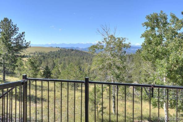 Alpine Ranch Circle, Canon City, CO 81212 - Canon City, CO real estate listing