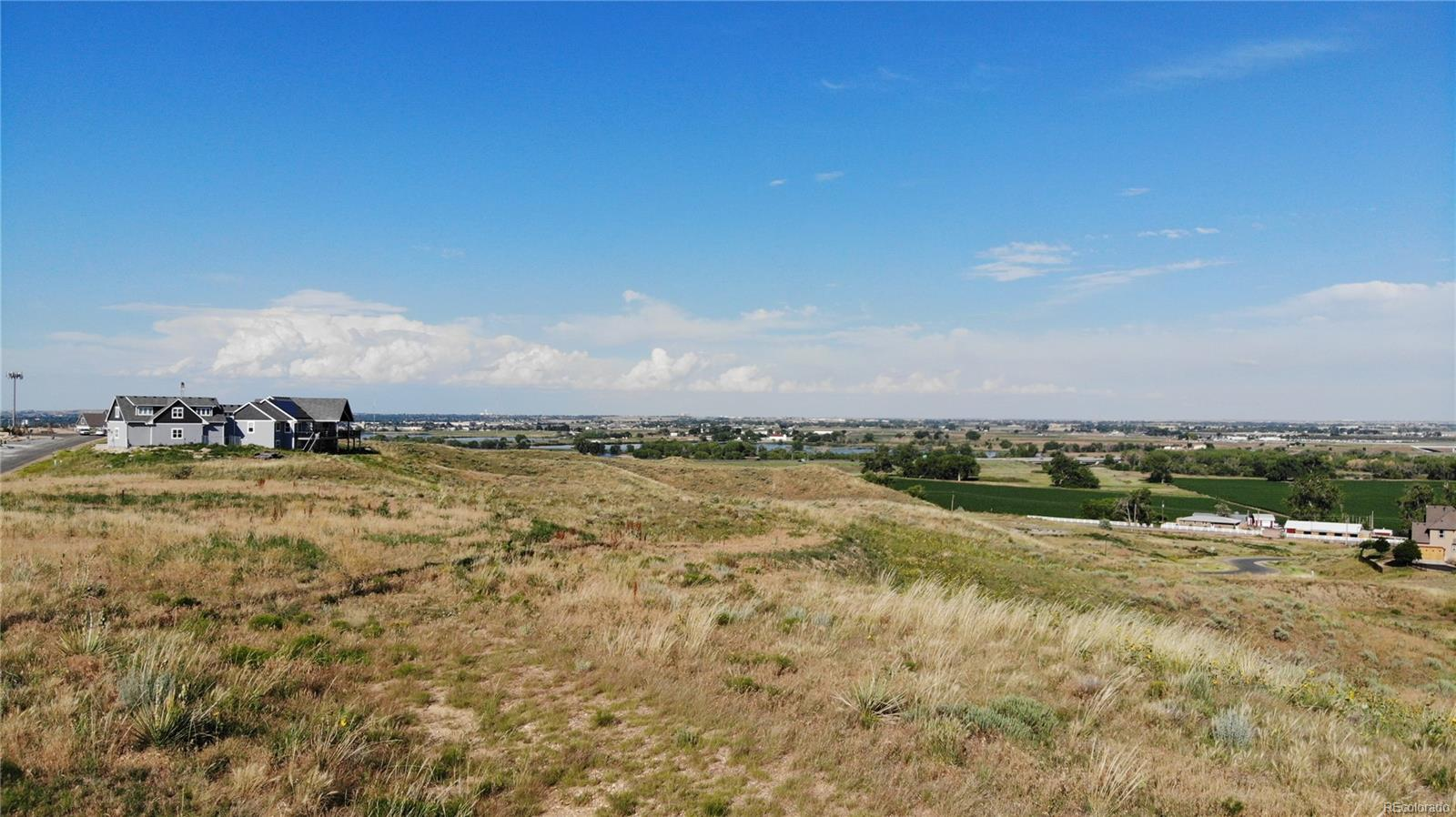 10000 E 138th Place, Brighton, CO 80602 - Brighton, CO real estate listing