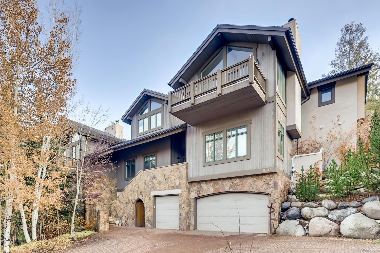342 Eagle Drive #B, Avon, CO 81620 - Avon, CO real estate listing