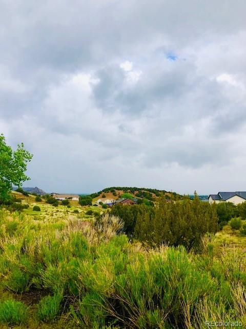 Dawson Ranch Real Estate Listings Main Image