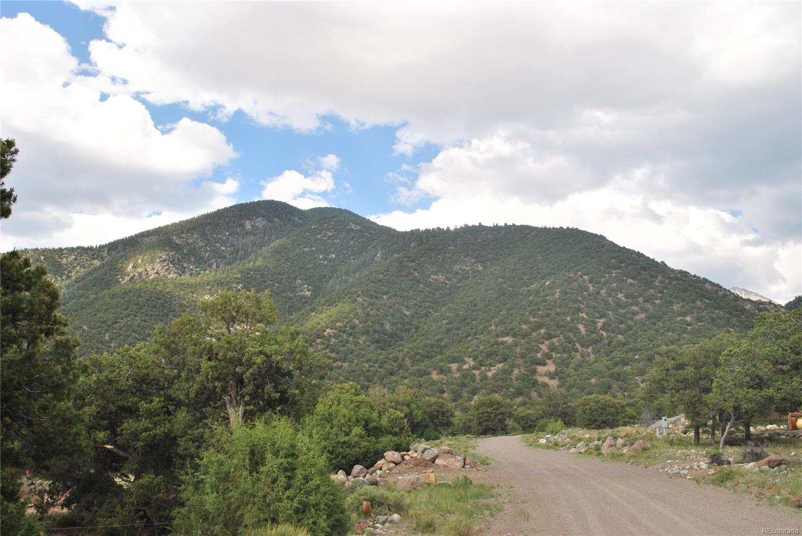 1198&1199 Hilltop Way, Crestone, CO 81131 - Crestone, CO real estate listing