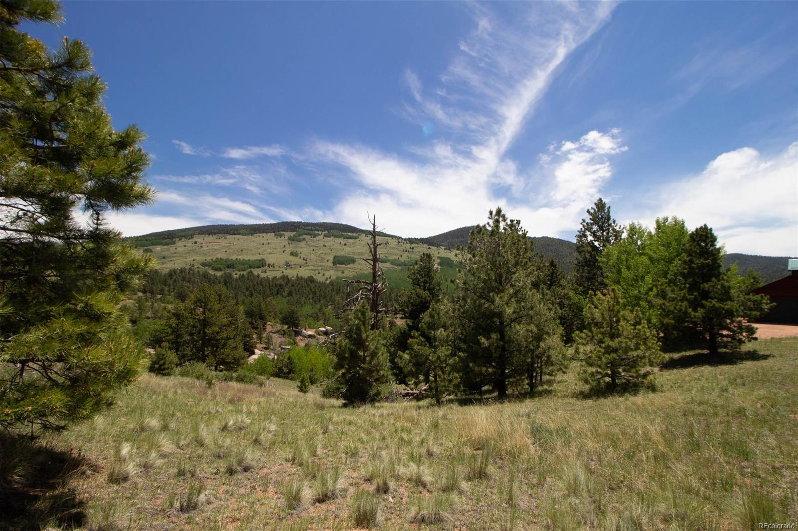 56 Midday Circle, Cripple Creek, CO 80813 - Cripple Creek, CO real estate listing