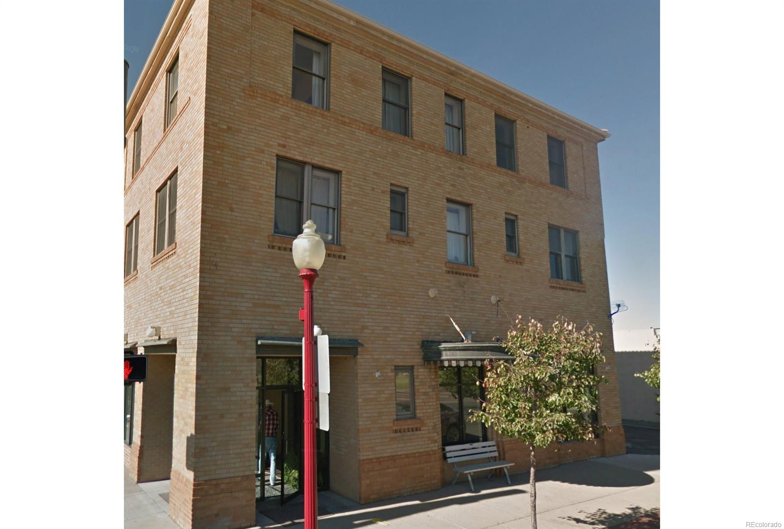 322 S Main Street, Lamar, CO 81052 - Lamar, CO real estate listing