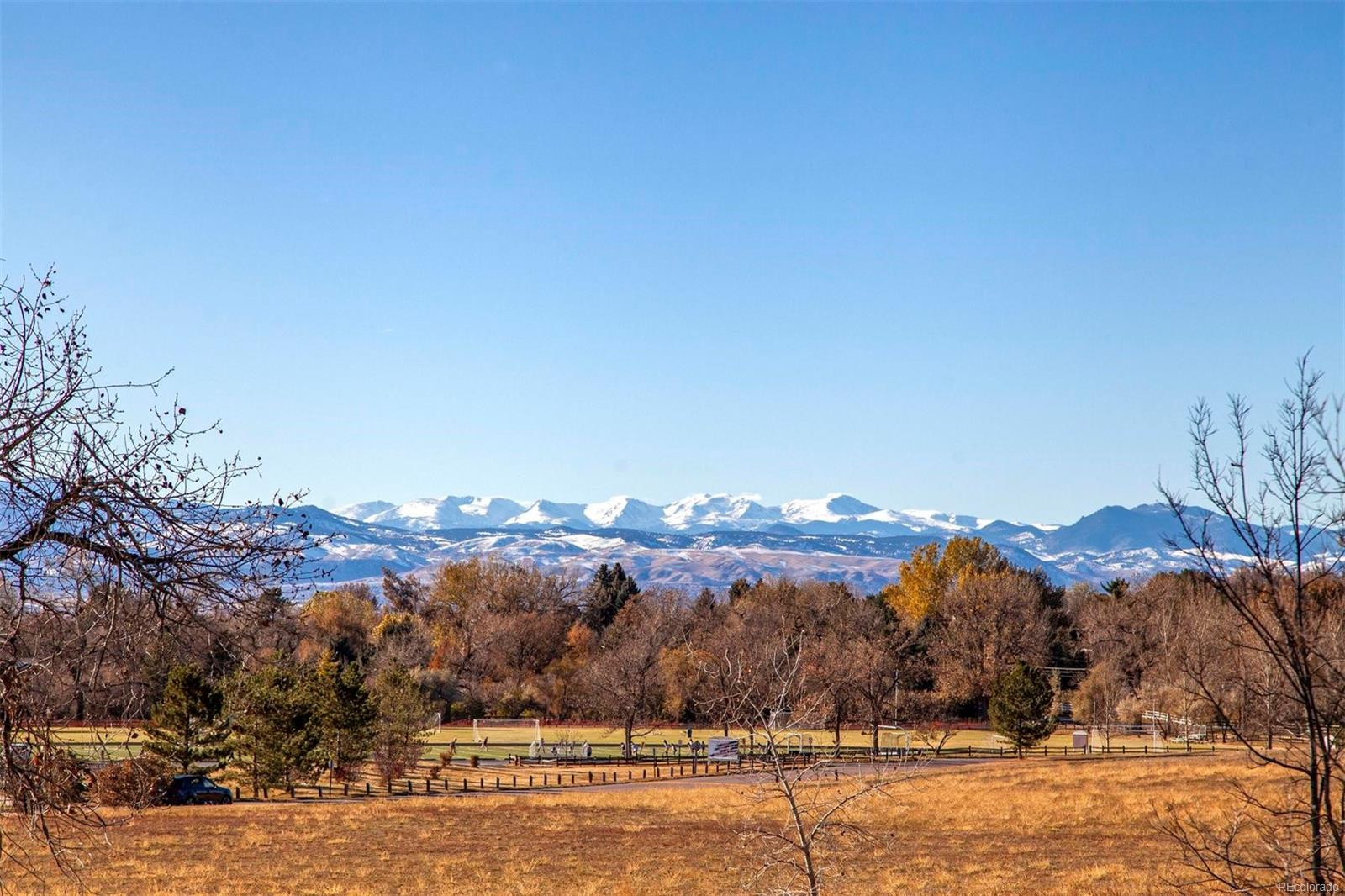 4140 E Quincy Avenue, Cherry Hills Village, CO 80113 - Cherry Hills Village, CO real estate listing