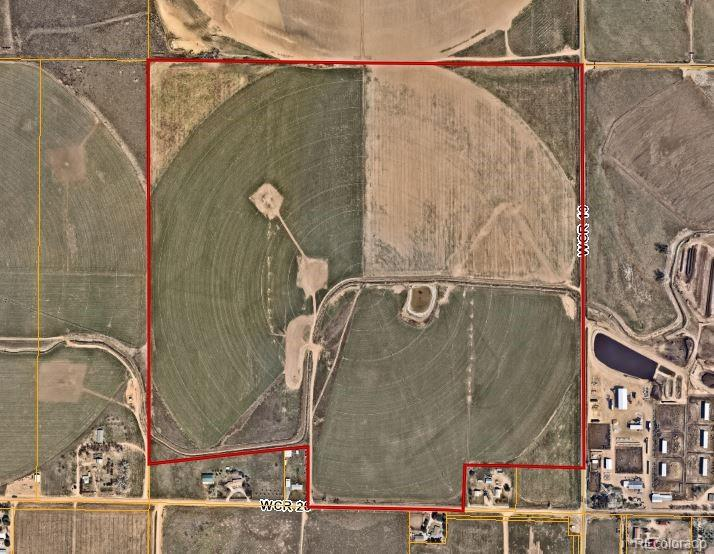 Fort Lupton Real Estate Listings Main Image