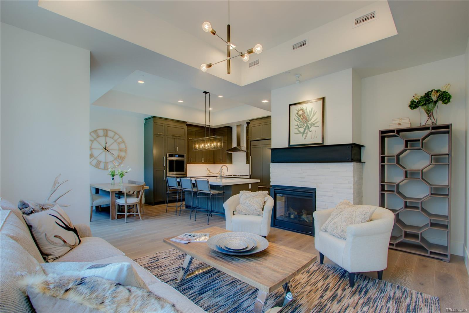 302 Meldrum Street #303, Fort Collins, CO 80521 - Fort Collins, CO real estate listing