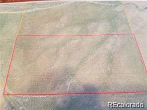 #2 annex wcr 16, Keenesburg, CO 80643 - Keenesburg, CO real estate listing