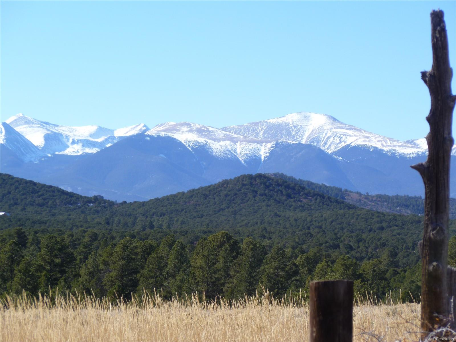 1233 Hitching Post Road, Cotopaxi, CO 81223 - Cotopaxi, CO real estate listing