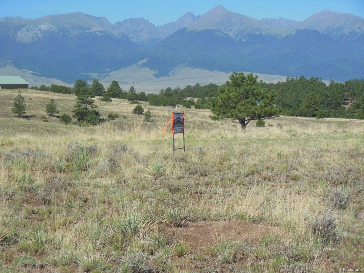 228 Navajo Path, Westcliffe, CO 81252 - Westcliffe, CO real estate listing