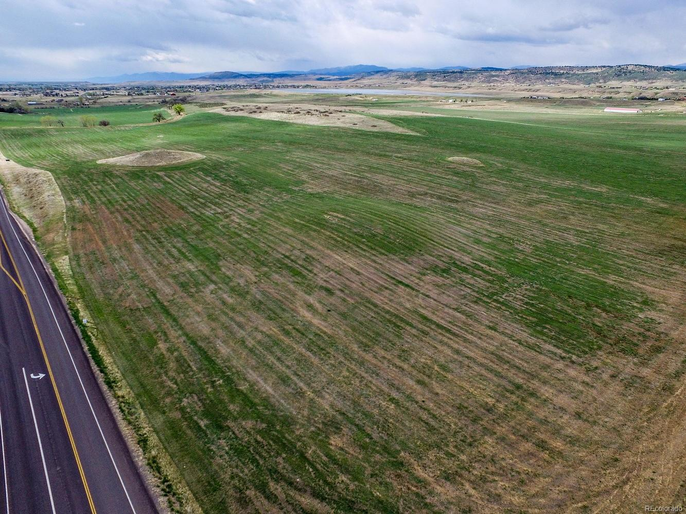 0 Carvin Court, Berthoud, CO 80513 - Berthoud, CO real estate listing