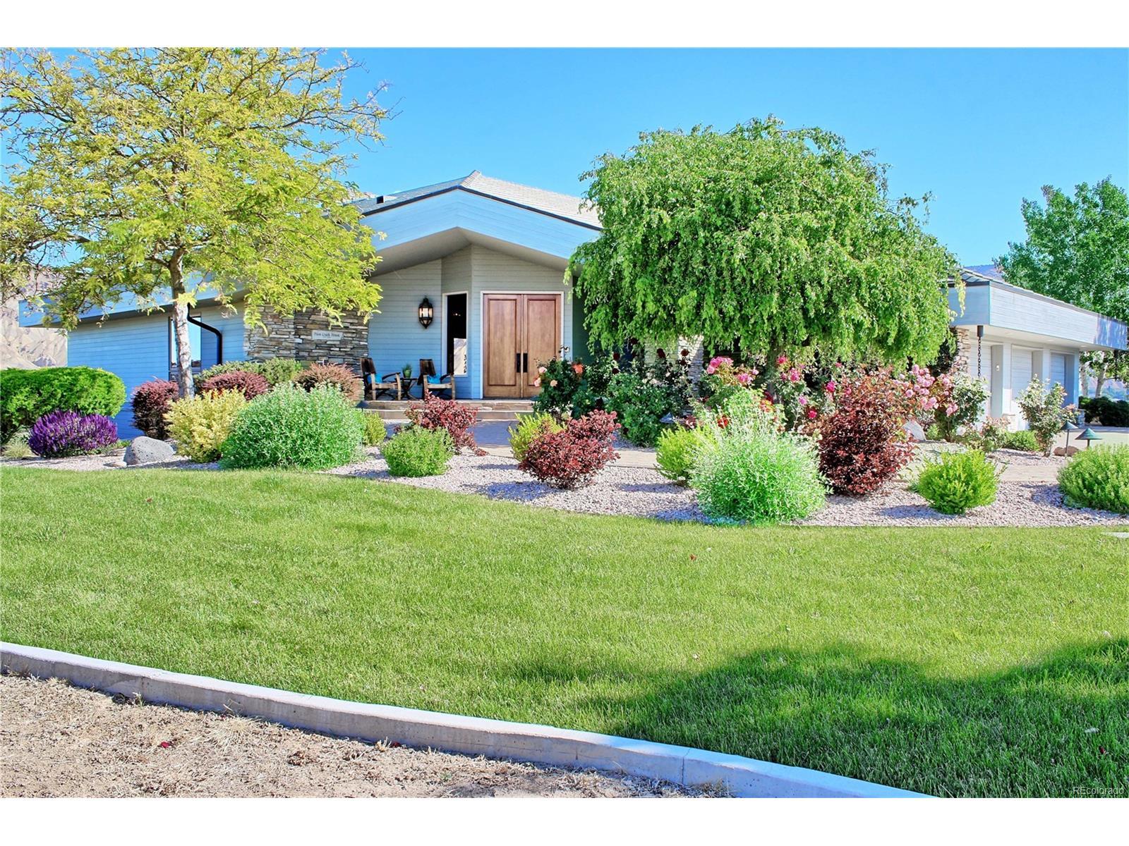 3626 F Road, Palisade, CO 81526 - Palisade, CO real estate listing