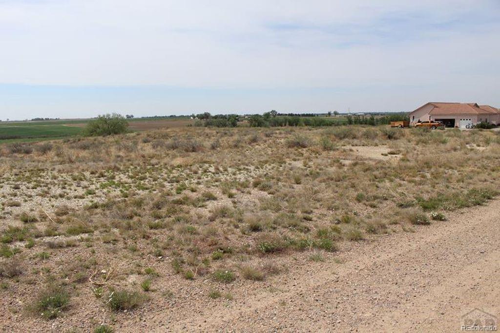 24177 Bluff Court, La Junta, CO 81050 - La Junta, CO real estate listing
