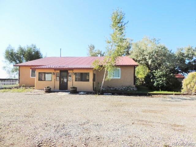 6204 Harmony Road, Alamosa, CO 81101 - Alamosa, CO real estate listing
