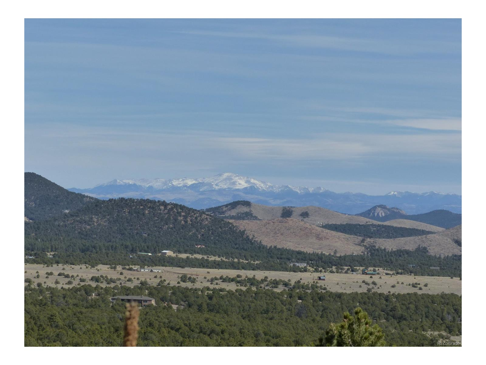 Corral North, Cotopaxi, CO 81223 - Cotopaxi, CO real estate listing