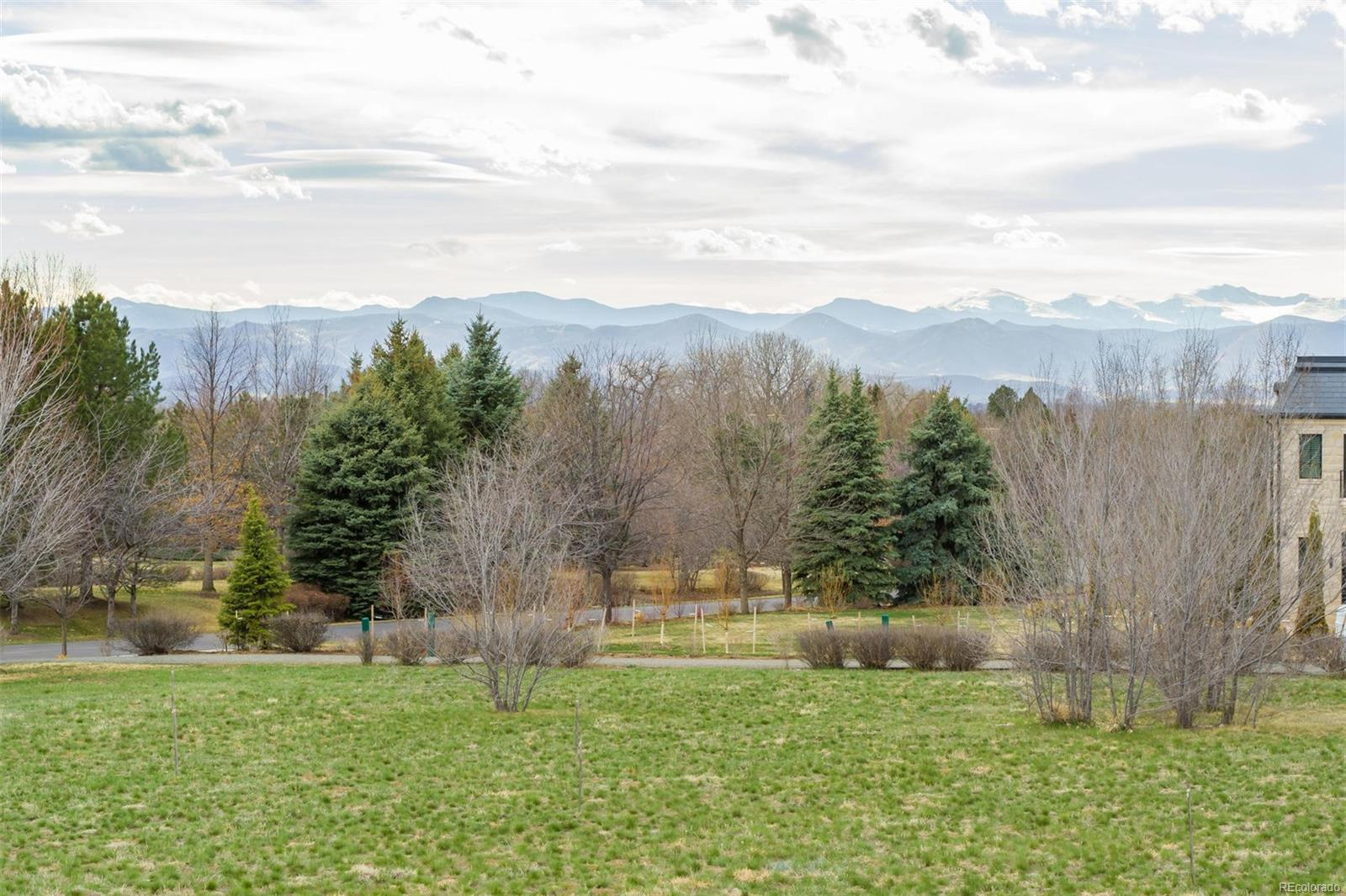 5 Cherry Hills Park Drive, Cherry Hills Village, CO 80113 - Cherry Hills Village, CO real estate listing