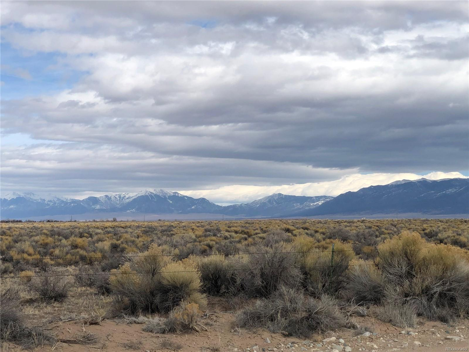 County Road 6 South, Alamosa, CO 81101 - Alamosa, CO real estate listing