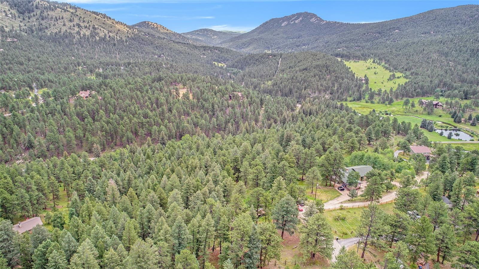 Circle K Ranch Homesites Real Estate Listings Main Image