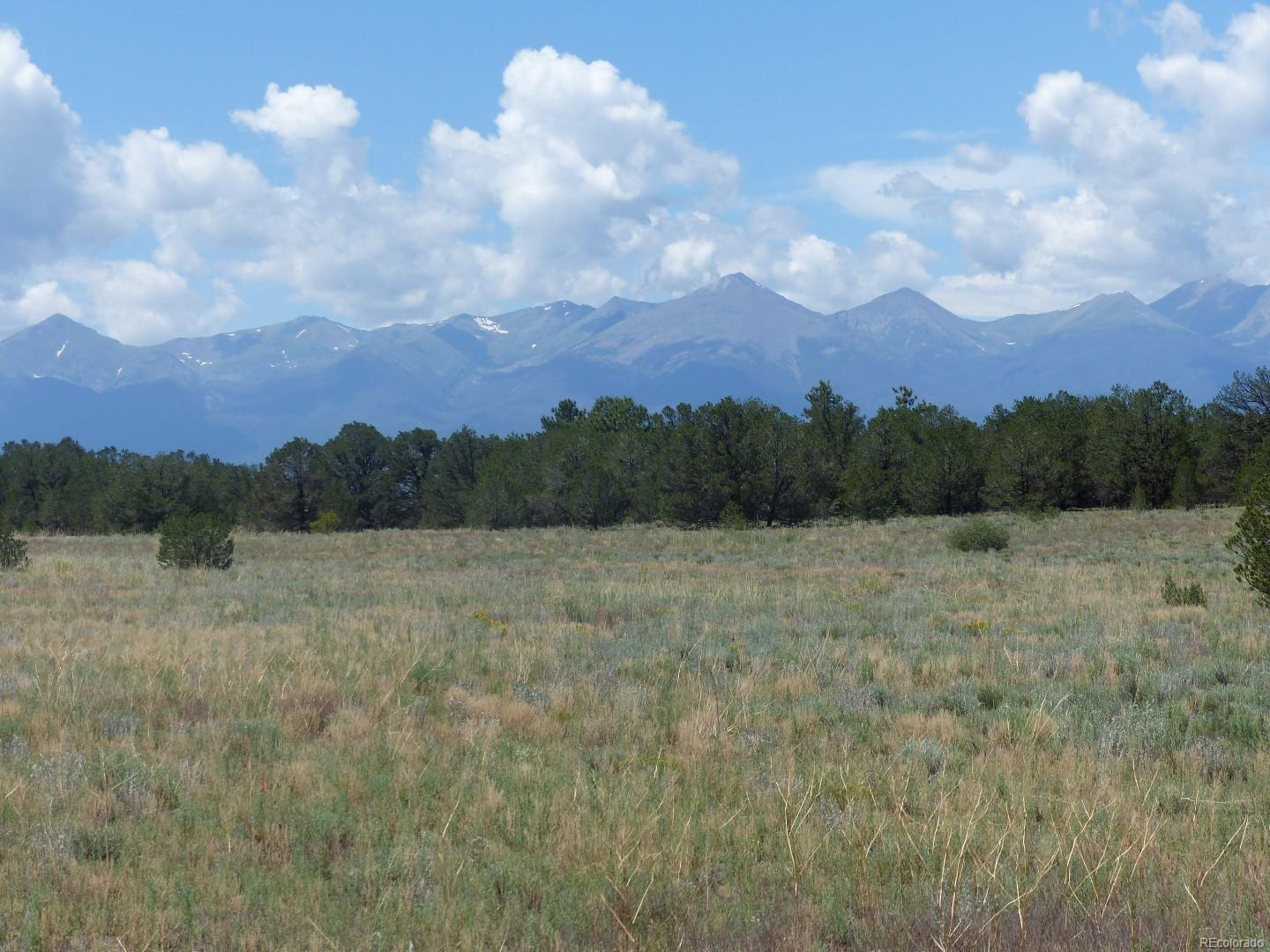 # Holmes Road, Cotopaxi, CO 81223 - Cotopaxi, CO real estate listing