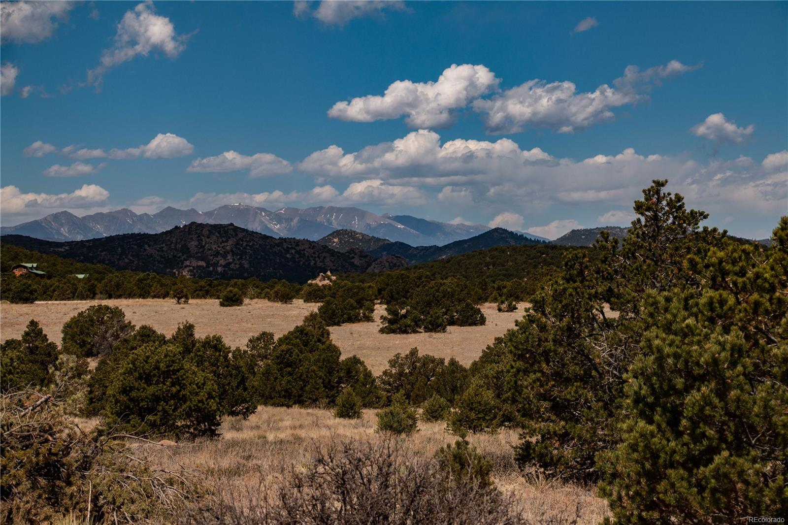 2905 Mitchell Mountain Road, Westcliffe, CO 81252 - Westcliffe, CO real estate listing