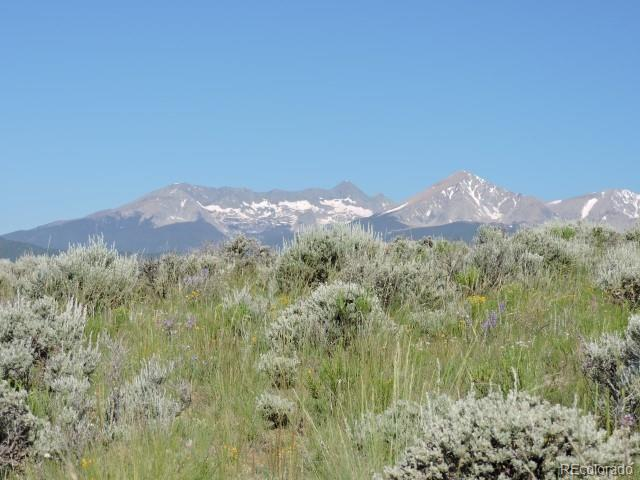 239 Boothby Lane, Fort Garland, CO 81133 - Fort Garland, CO real estate listing