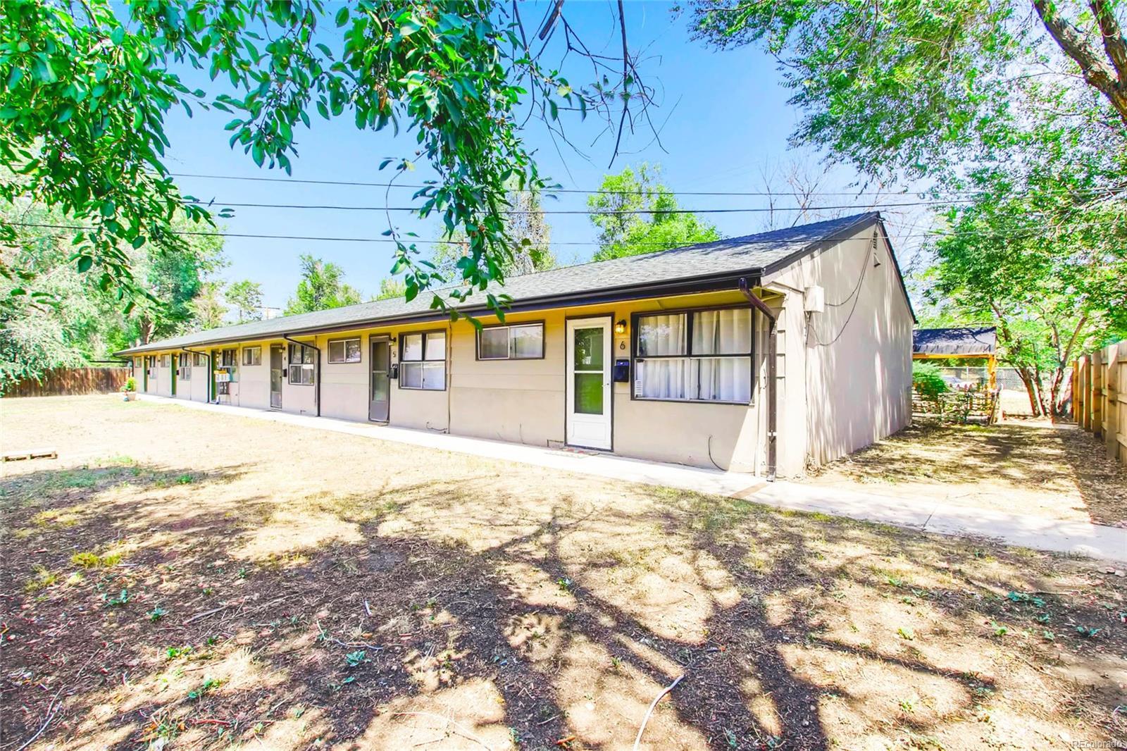 5200 Ingalls Street, Arvada, CO 80002 - Arvada, CO real estate listing