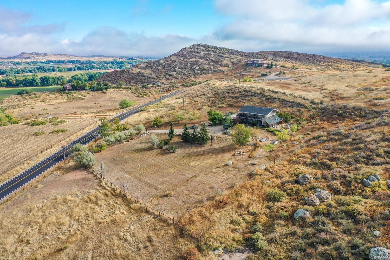 4539 Bingham Hill Road, Fort Collins, CO 80521 - Fort Collins, CO real estate listing