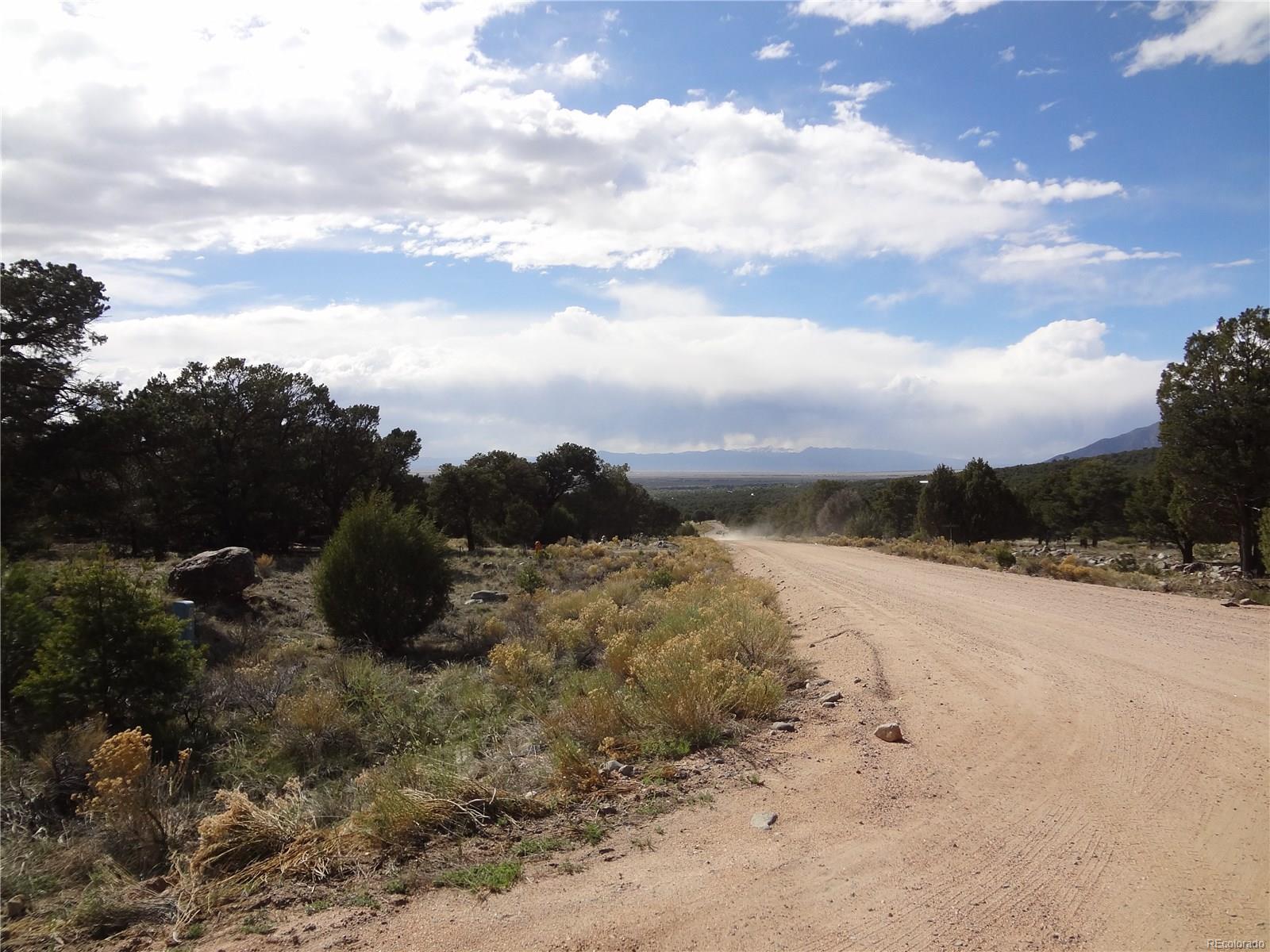 3556 Camino Baca Grande, Crestone, CO 81131 - Crestone, CO real estate listing