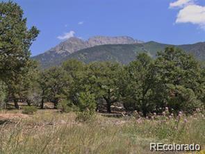 1894 Sun Valley, Crestone, CO 81131 - Crestone, CO real estate listing