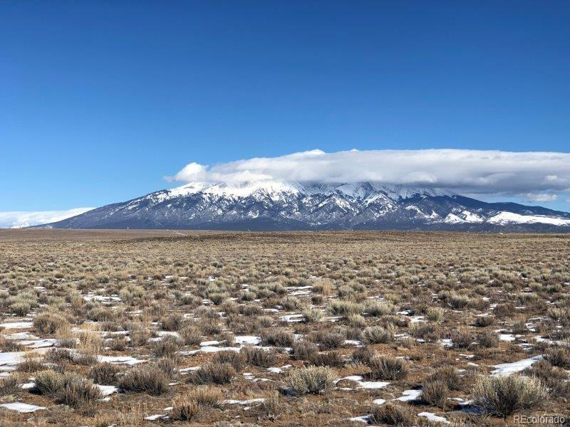 9 18th St, Blanca, CO 81123 - Blanca, CO real estate listing
