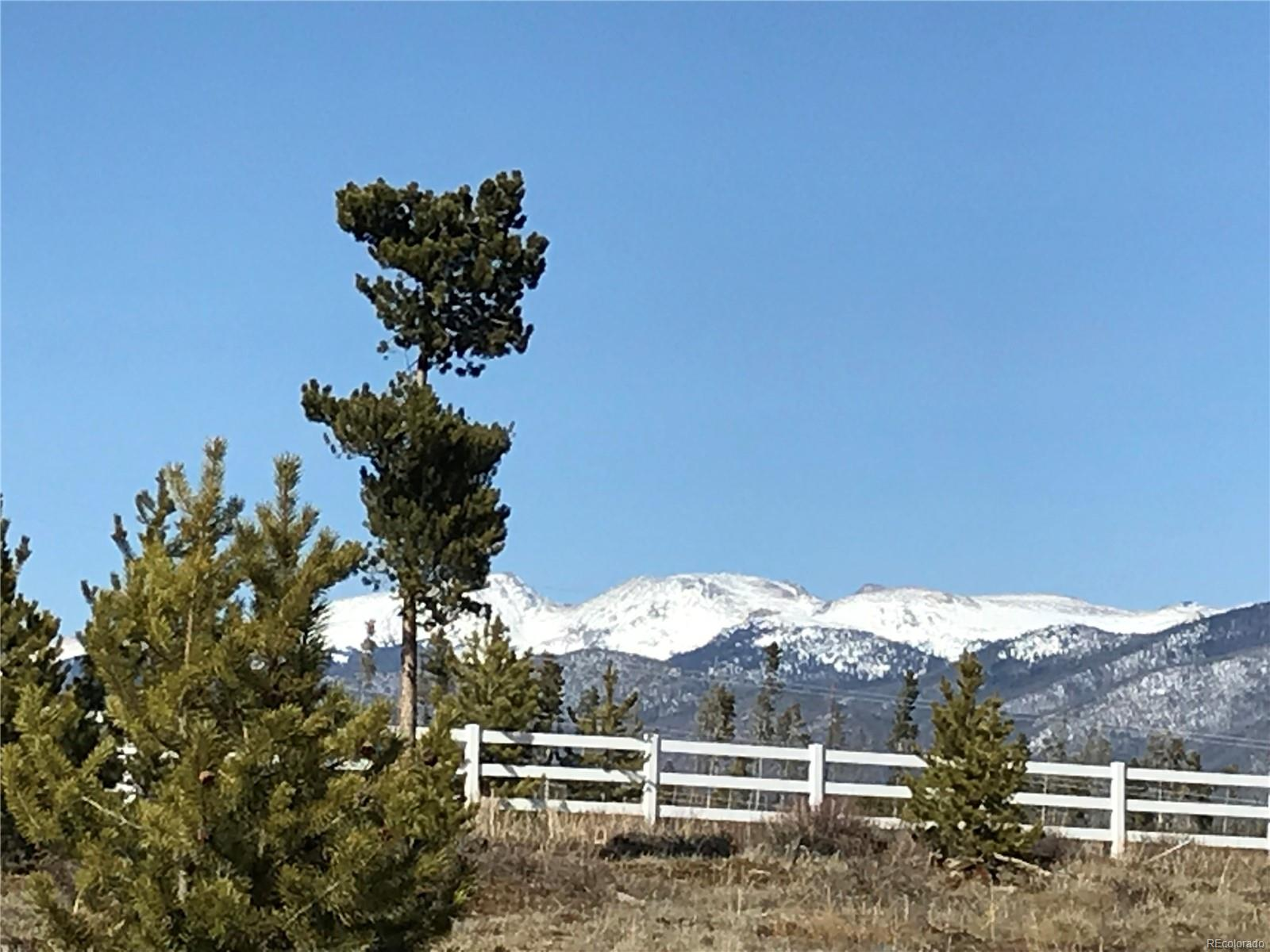 126 County Road 4035, Grand Lake, CO 80447 - Grand Lake, CO real estate listing