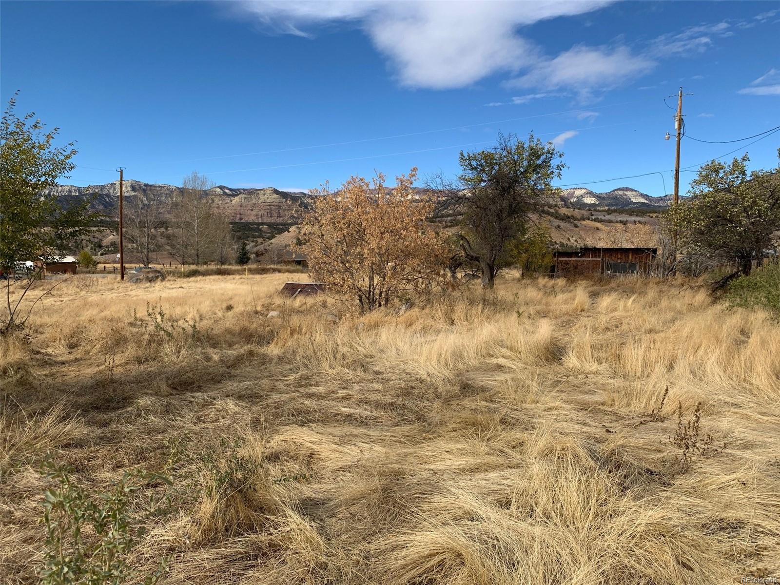 0000 Highway 330, Collbran, CO 81624 - Collbran, CO real estate listing