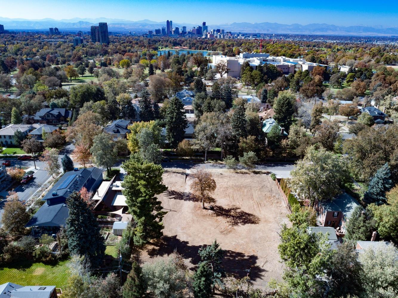 1980 Albion Street, Denver, CO 80220 - Denver, CO real estate listing