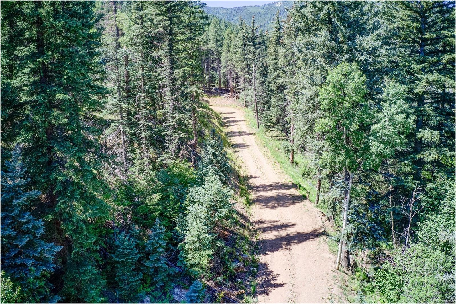 Evergreen West Real Estate Listings Main Image