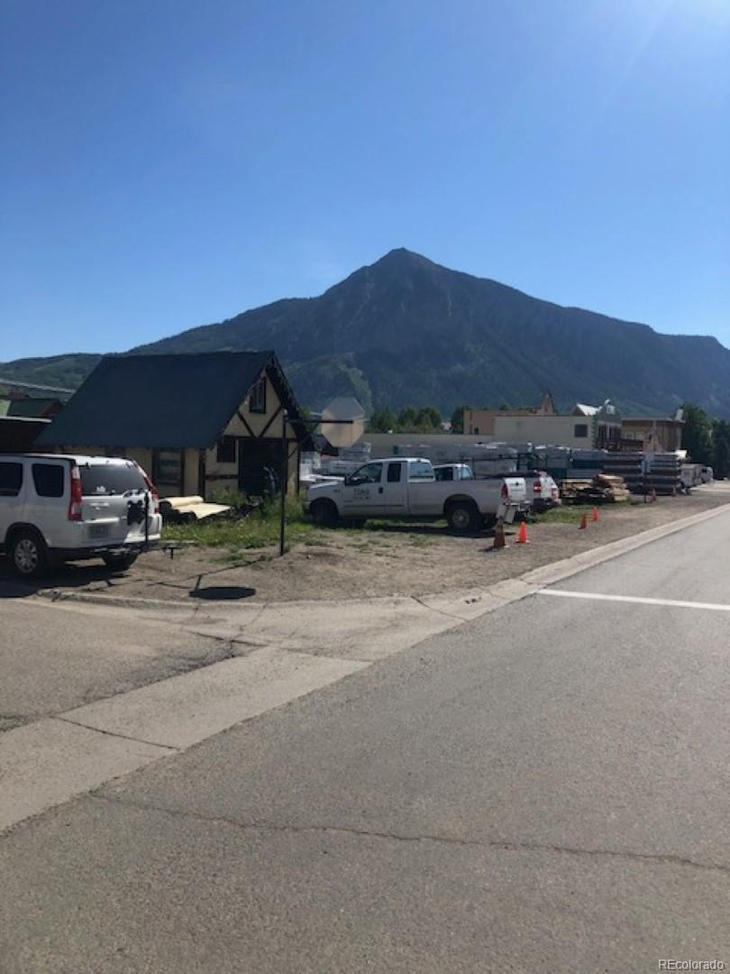 618 4th Street, Crested Butte, CO 81224 - Crested Butte, CO real estate listing