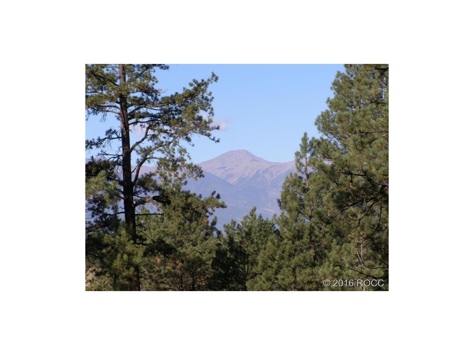 143 ZUNI Trail, Westcliffe, CO 81252 - Westcliffe, CO real estate listing