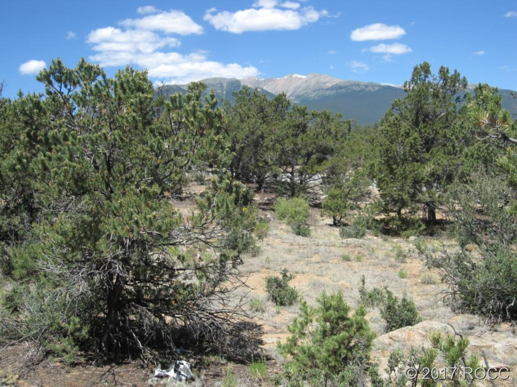 Bear Trail Real Estate Listings Main Image