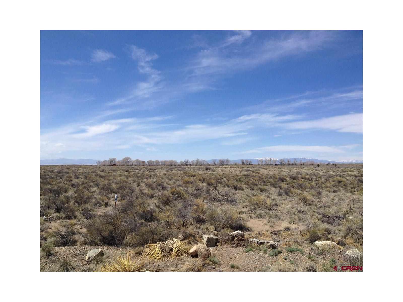 412C Camino Del Rey, Crestone, CO 81131 - Crestone, CO real estate listing
