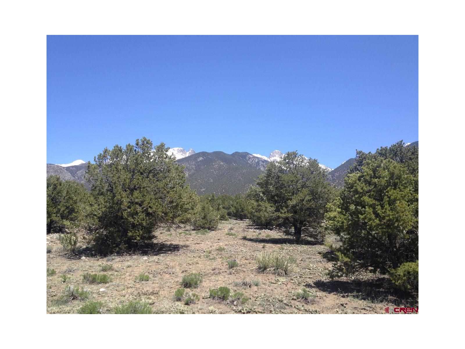 4141 Prosperity Way, Crestone, CO 81131 - Crestone, CO real estate listing