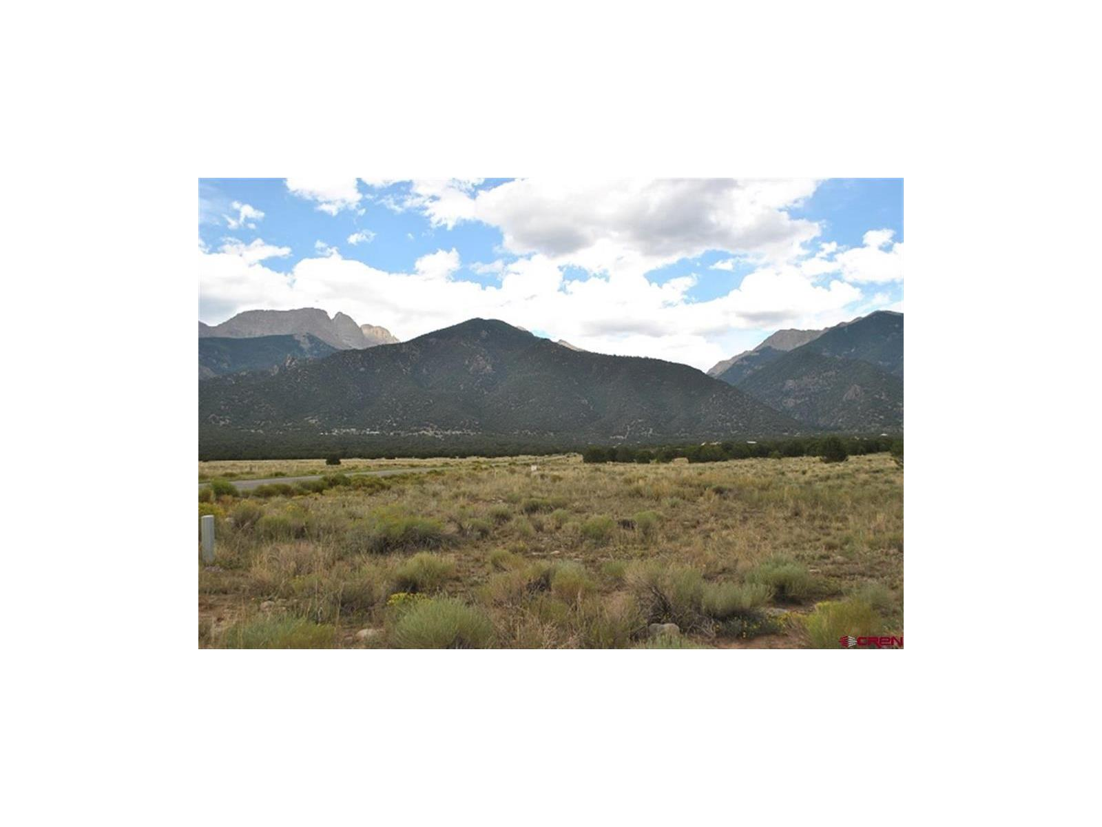 3359 Carefree Way, Crestone, CO 81131 - Crestone, CO real estate listing