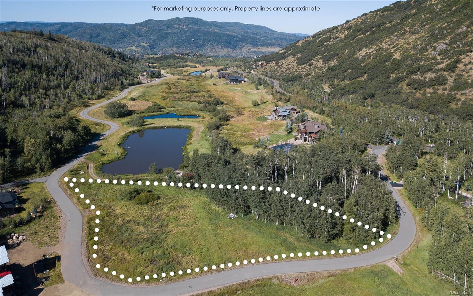 Elkins Meadow Real Estate Listings Main Image